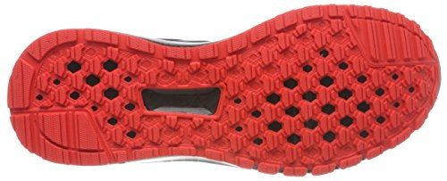 res 2 Red Cloud Energy Adidas 0 Carbon Zapatillas W Mujer Running Negro carbon Para De Hi wgOSES6Wq