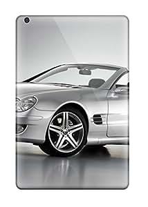 New Style Ipad High Quality Tpu Case/ Mercedes Case Cover For Ipad Mini 8535151I89083566