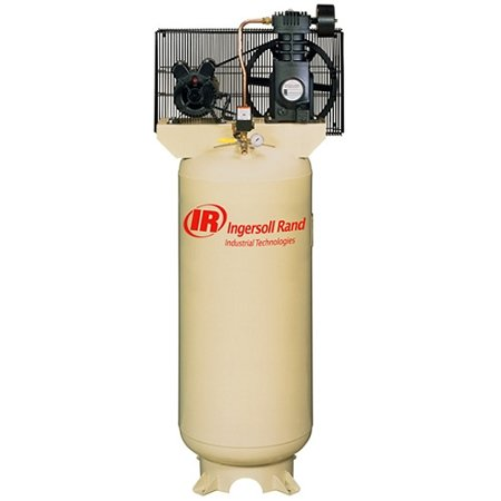 SS3L3 Single Stage Air Compressor by Industrial Air Power