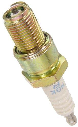 NGK Spark Plug Standard BR7ES NGK
