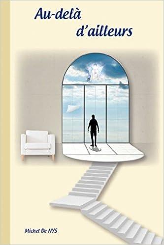 Au delà d'ailleurs pdf ebook