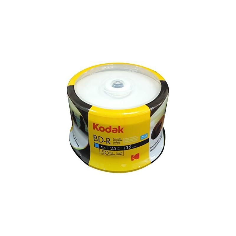 kodak-bd-r-6x-25gb-50-pack-cakebox