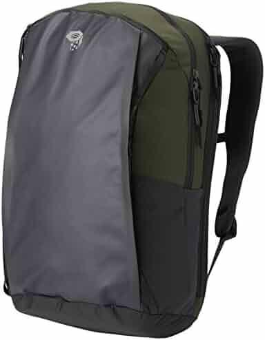 e57a0ef25 Shopping Blacks - Zappos Retail, Inc. - Backpacks - Luggage & Travel ...