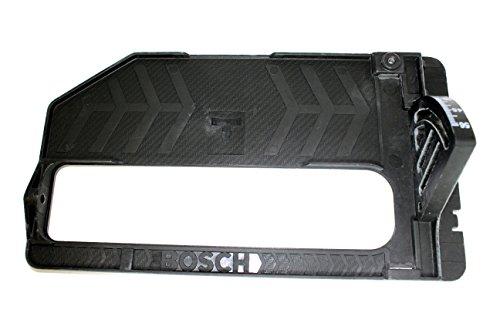 Bosch Parts 2610917059 Foot