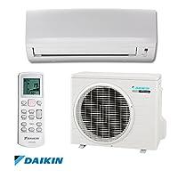 Climatiseur Daikin FTXB25 / RXB25 A ++