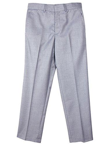 3t dress pants - 6