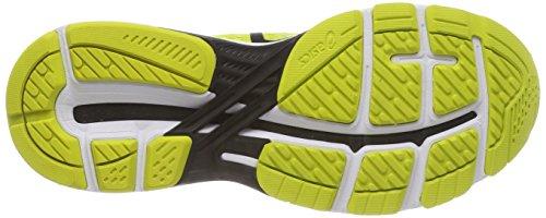 black Asics Multicolor white De 8990 Spring sulphur Para Hombre Gt 6 Running Zapatillas 2000 qrTZRqBP