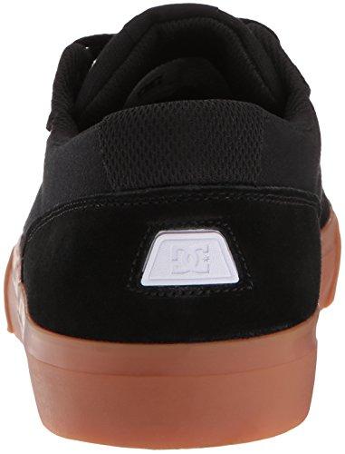 M D Black Mens Size Switch DC ADYS300431 US 7 nYtSw60q