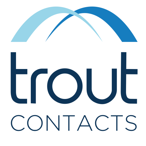 Trout Contacts - Free Trout