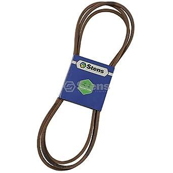 Snapper Zero Turn Lawn Mower Deck Belt Diagram Autos Weblog - Wiring