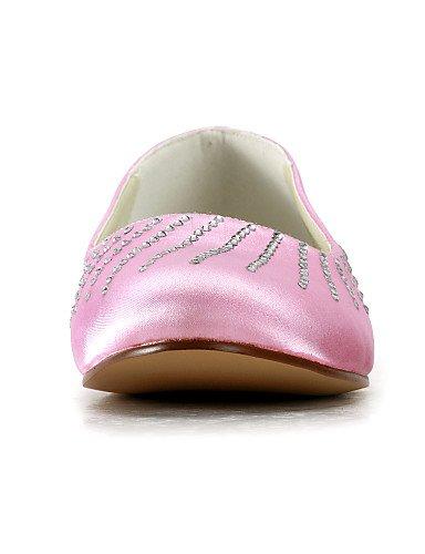 Or Beige amp; De Chaussures Ggx Habillé noir Jaune mariage Blanc Under Soirée Violet Rose Mariage Amande Rouge 1in Bleu yellow Argent P7CCqw