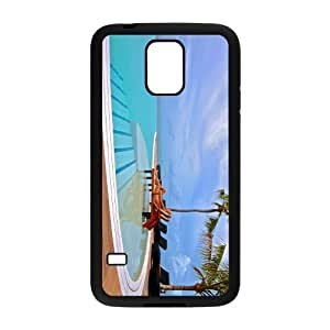 Life Style Hight Quality Case for Samsung Galaxy S5