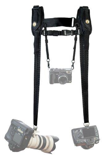 Sun Sniper DHP Double Press Harness