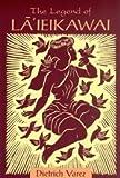 Laieikawai, Dawn Kahalaomapuana Tautafa Wasson, 0976089262