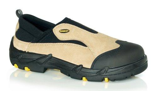 EN sécurité ISO S1 20345 chaussures de chaussures 2004 travail de nx65qUYXa