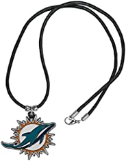 NFL Unisex Cord Necklace