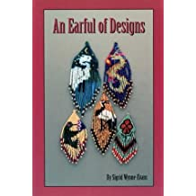An Earful of Designs