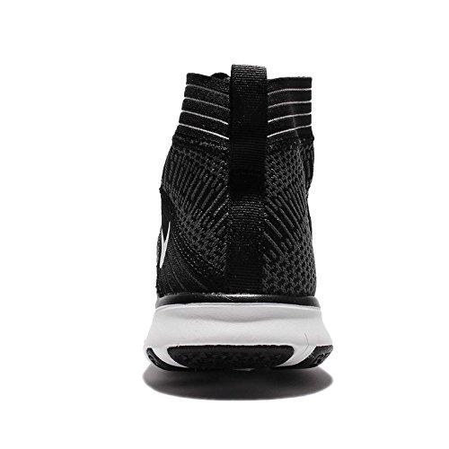Nike Uomo Free Treno Virtue Nero Scarpe da Corsa 898052 001