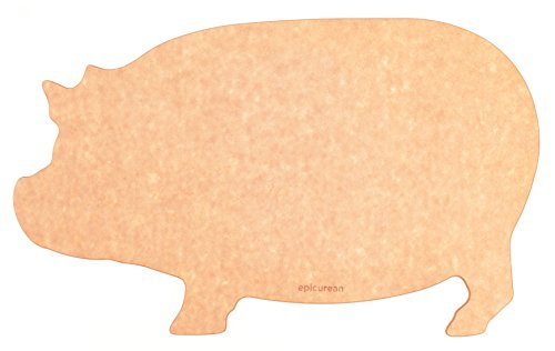 pig cutting board - 7