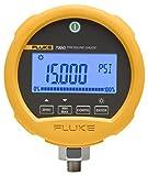 Fluke FLUKE-700RG10 Pressure Gauge, 2000 PSIG
