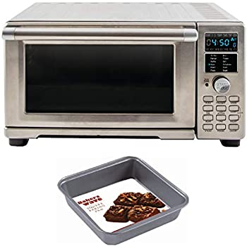 Amazon.com: Ninja Foodi Digital, Toaster, Air Fryer, with