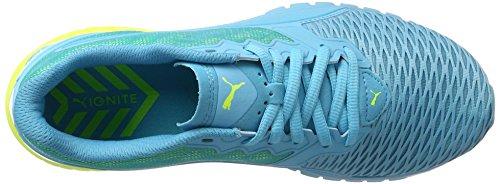 Ignite Running Comp Dual Wn's Puma Chaussures De Bw4qwPA