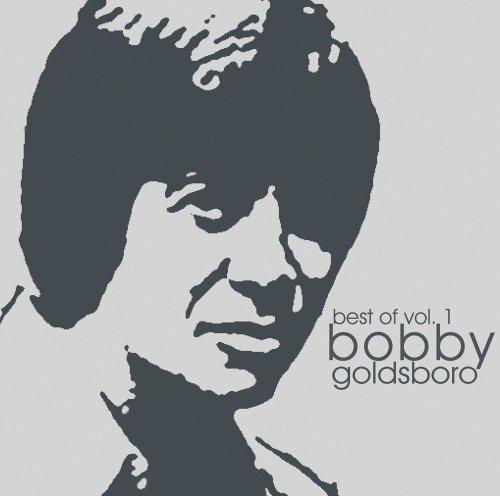Bobby Goldsboro - Muddy Mississippi Line - Zortam Music