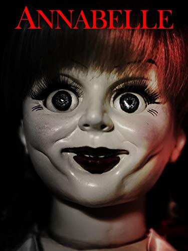 Annabelle -