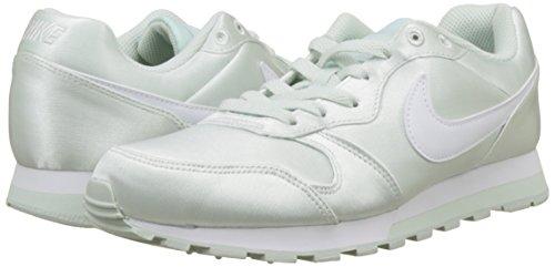 Grey 010 Snapback Gris white Tipo cierre barely Icon Skateboard Gorra Nike 6vXwgxU8qx