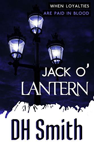 Jack o