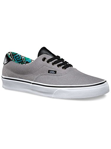 frost l skateboarding Zapatillas Unisex Vans Authentic gra c de qaw1Z