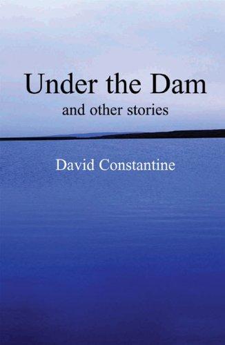 Under the Dam (0954828011) Amazon Price History, Amazon Price Tracker