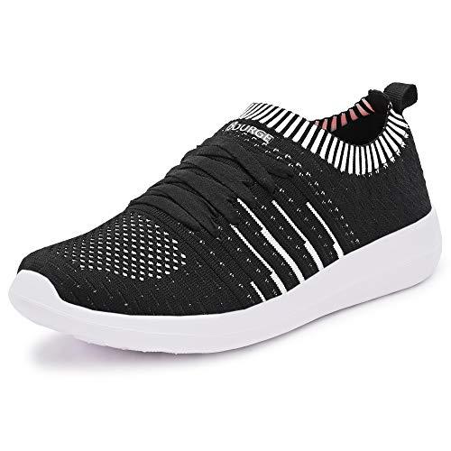 Bourge Men's Loire-z188 Running Shoes