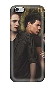 PC Fashionable Design Snitch Twilight Edward Rugged Case Cover For SamSung Galaxy S5 Mini New