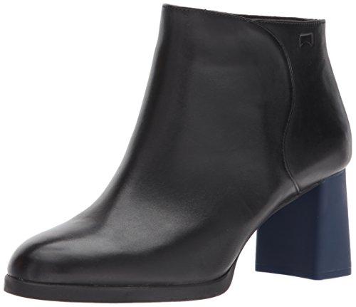 women camper boots - 4
