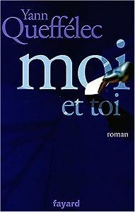 "Afficher ""Moi et toi"""