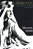 Lawrence, Michael Asher, 1585671428