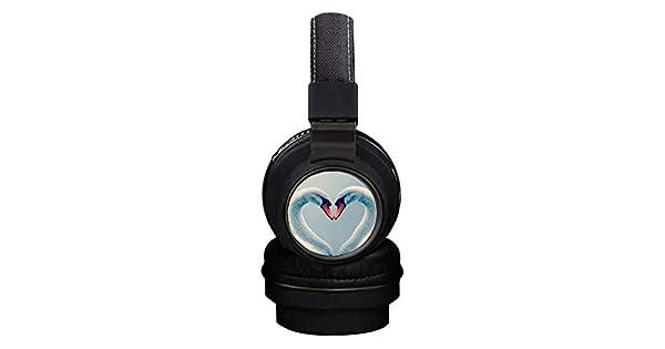 Amazon.com: Dachshund - Auriculares inalámbricos para perro ...