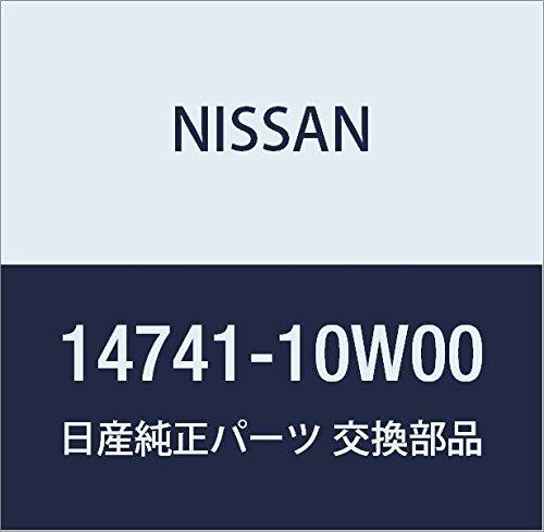 Nissan Bpt Valve by Nissan