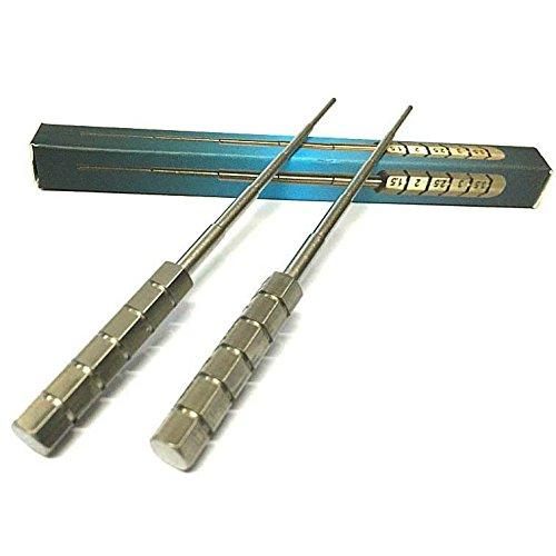 micro coil winder - 9