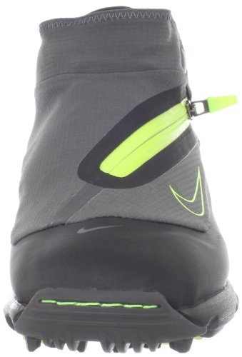 nike lunar bandon shoes