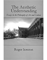 Aesthetic Understanding