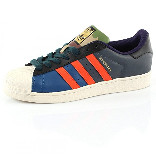 ADIDAS ORIGINALS Superstar Oddity PA