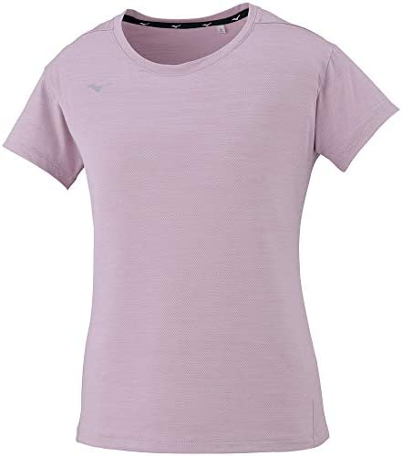 トレーニングウェア Tシャツ 半袖 吸汗速乾 動きやすい 32MA0311 レディース