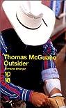 Outsider par McGuane