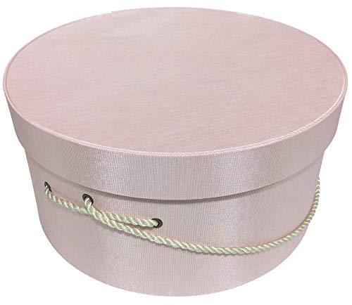 HAT Boxes ()