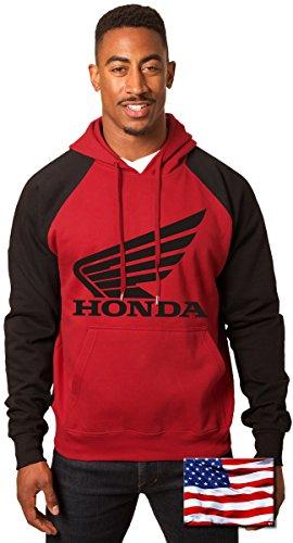 Honda Xr650L For Sale - 3