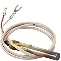 TRI-STAR MANUFACTURING 300157 Thermopile For Fryer