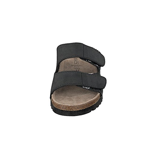 Femme Supersoft Mules Supersoft Supersoft Femme Mules EtwSW4Xq
