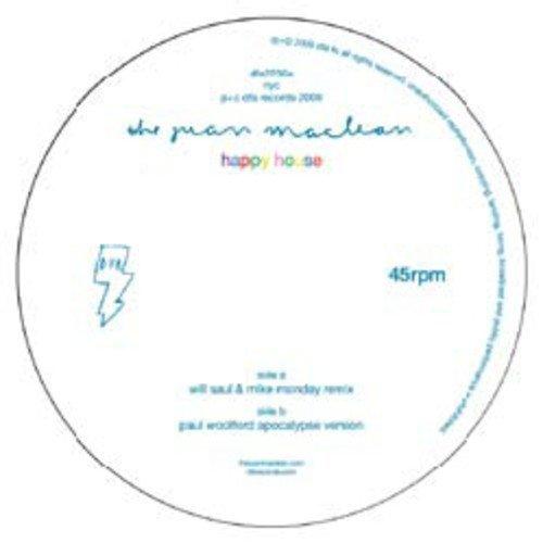 happy-house-lazaro-casanova-remix-vinyl
